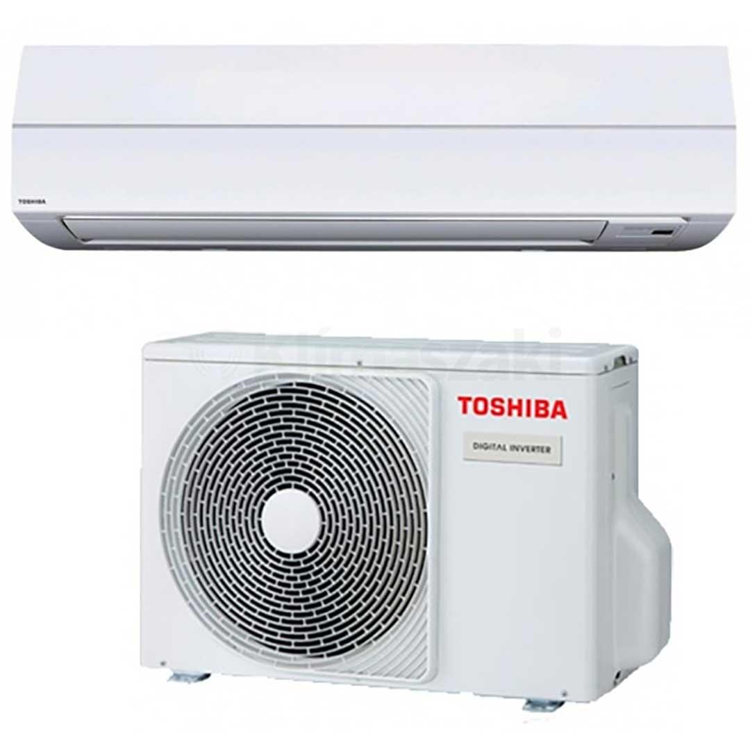 toshiba-szerver-klima