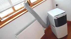 mobil kl ma kinek aj nljuk a mobil kl m t. Black Bedroom Furniture Sets. Home Design Ideas